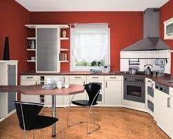 farbe für küche küchen farbe laminat 2017