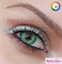 32 colored contacts images beautiful circles