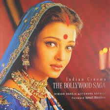 must have coffee table books for every bollywood lover page 2 of 3