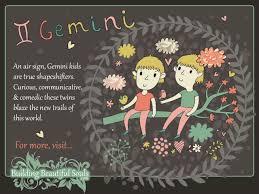 the gemini child gemini u0026 boy traits u0026 personality zodiac