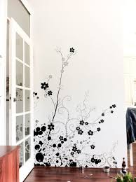simple wall designs home design best pictures of modern wall paint ideas wall