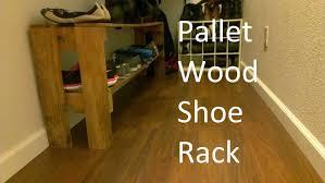 girls bedroom teen diy alluring shoe storage closet