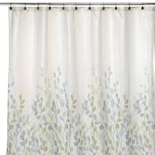 Curtains In Bed Bath And Beyond Beautiful Bed Bath And Beyond Shower Curtains Designs Ideas And