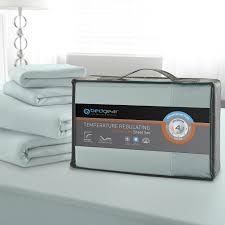 design bedgear bedgear bed bath and beyond pillow covers
