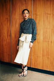 17 best tessa thompson images on pinterest tessa thompson