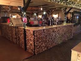 bar staff for hyde park winter wonderland wanted in central