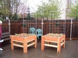 Cheap Backyard Makeovers by Garden Design Garden Design With Raised Vegetable Garden Layout