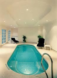 swimming pool house plans best 46 indoor swimming pool design ideas for your home indoor pool
