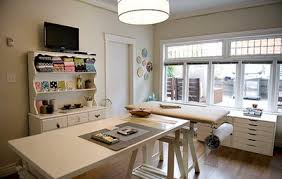 Design A Craft Room - fresh start organizing your craft room