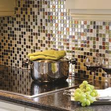 kitchen backsplash stickers kitchen backsplash tile stickers kitchen backsplash tile stickers