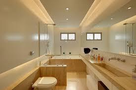 master bedroom bathroom designs 25 unique master bathroom designs slodive