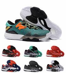Discount Mens Designer Clothes Online 2016 New Basketball Shoes James Harden Hyperchase Discount