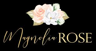 wedding planner houston houston wedding planner magnolia company formerly savy