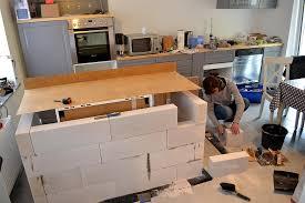 kche selbst bauen kochinsel planen kücheninsel selber bauen holozaen de