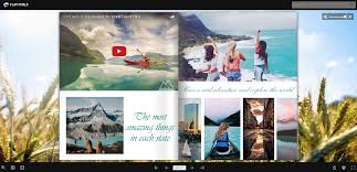 travel photo album photo album design tips enrich photobook with