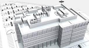 100 modern office floor plans 100 modern architecture house