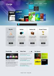 free webpage templates html 14 best web developer website templates free u0026 premium themes