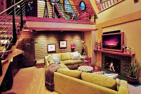 cool living rooms decoration cool living room tumblr cool living rooms tumblr on this