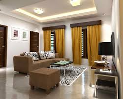 Design Your Own House In Modern Style Interior Design Inspirations - Design your own living room