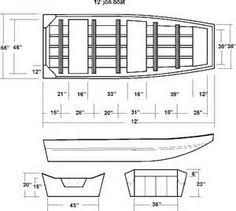 Free Wooden Jon Boat Building Plans by A Jon Boat Plan U2013 Getting The Best Out Of Your Boat Plans Boat