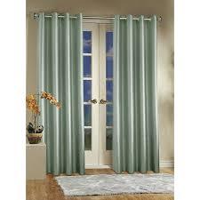 Window Treatment Patio Door by Patio Door Window Coverings Choice Image Glass Door Interior
