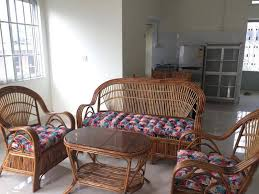 new furnished 2br apartment 250 month in boeung tom pun
