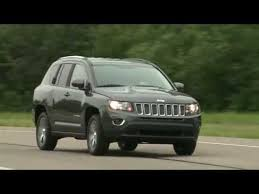 price of 2015 jeep compass 2016 jeep compass review ratings specs prices and photos the