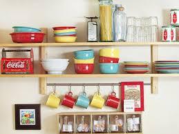 kitchen organizer ideas kitchen organizer ideas diy small kitchen ideas how to organize