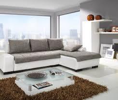 terrific concept free corner sofa norfolk on sofa world glasgow
