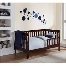 bedroom modern toddler bedding image of modern toddler bed