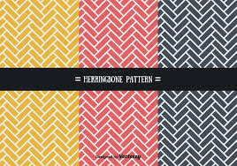 herringbone pattern generator herringbone free vector art 13292 free downloads