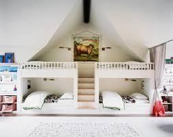 unique kids bedrooms inspirational unique childrens bedroom furniture toddler bed planet