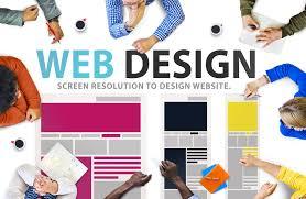 gehalt designer web designer für mac fernstudium studium gehalt perspektiven