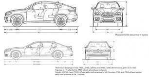 autocad design i need to learn how to design cars and schemes on autocad