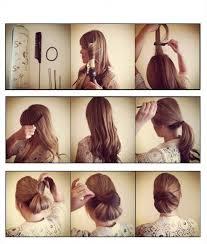tutorial rambut wanita model rambut panjang modern terbaik a rambut panjang wanita gaya