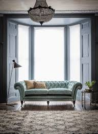 Best Design Our Sofas Images On Pinterest Sofas Velvet And - Chesterfield sofa design