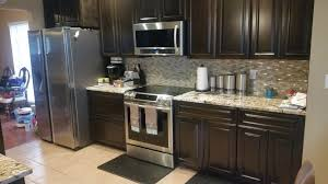 Kitchen Remodeling San Antonio Tx Upscale Custom Cabinets