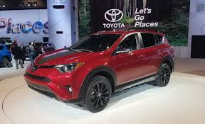 land cruiser toyota 2018 2018 toyota land cruiser 300 release date and specs car 2018 2019