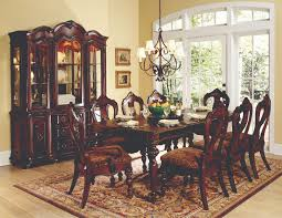Rent A Center Dining Room Sets Dining Room Nations Rent To Own