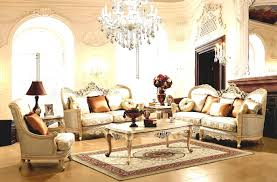 victorian style bedroom sets victorian furniture special victorian style bedroom furniture