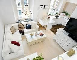 Small Apartment Interior Design Ideas Impressive Ideas Small Apartment Designs In The Philippines Open