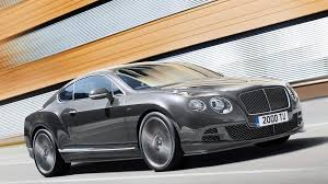 bentley continental 2017 2017 bentley continental gt speed black edition hd car wallpapers