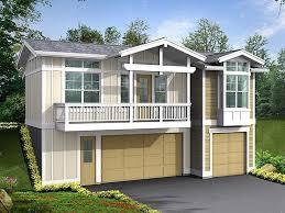 garage apartment plans three car garage apartment plan design