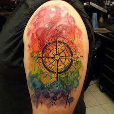 tattoos by adam hernandez in olathe ks