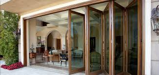 Patio Doors Folding Folding Patio Doors Patio Doors 3 Swinging Patio Doors 4