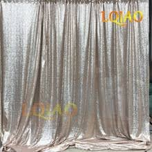 wedding backdrop prices compare prices on weddings backdrop online shopping buy low price