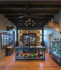 Home Interior Design South Africa Interior Designers Cape Town Decorating House Designs In South