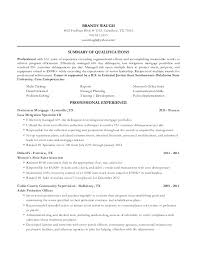 Up Resume Brandy Waugh U0027s Up To Date Resume