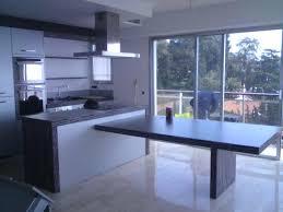 hauteur ilot cuisine table ilot cuisine table blanche cuisine table de cuisine ikea blanc