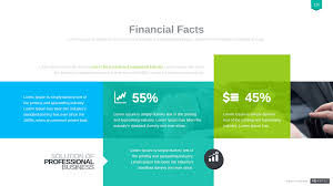 business plan infographic powerpoint by graphicartist graphicriver